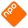 npo_logo.png