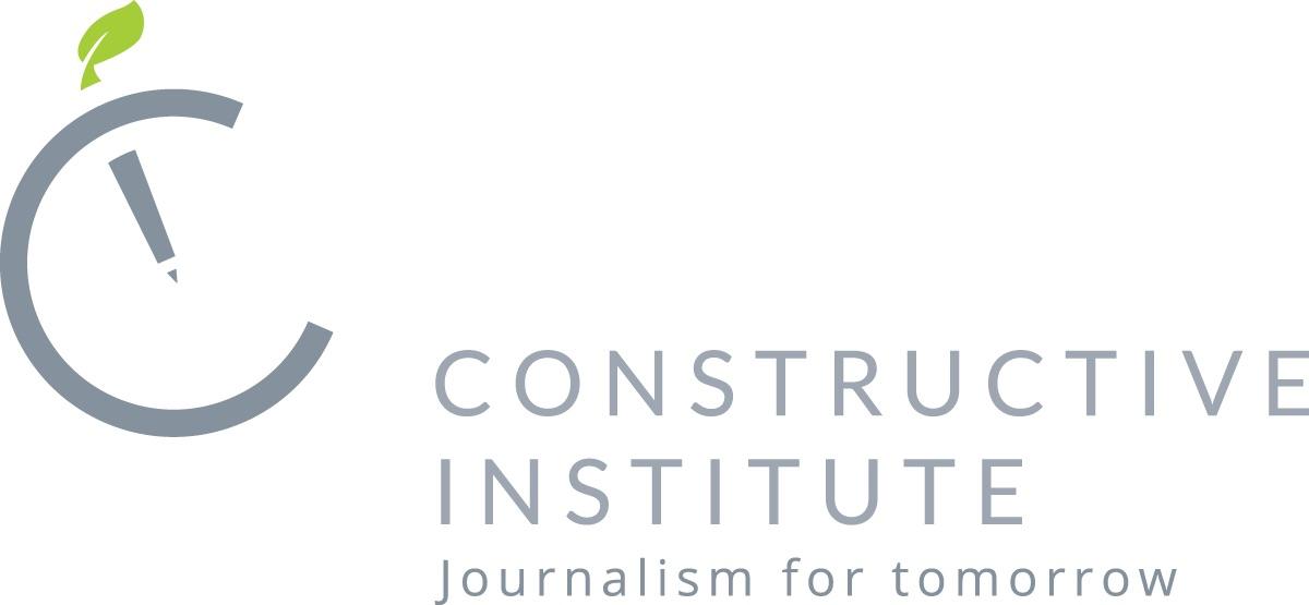 ConstructiveJournalism_logo.jpg (Print)