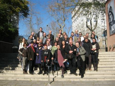 Ars Acustica Group - Barcelona March 2012.jpg