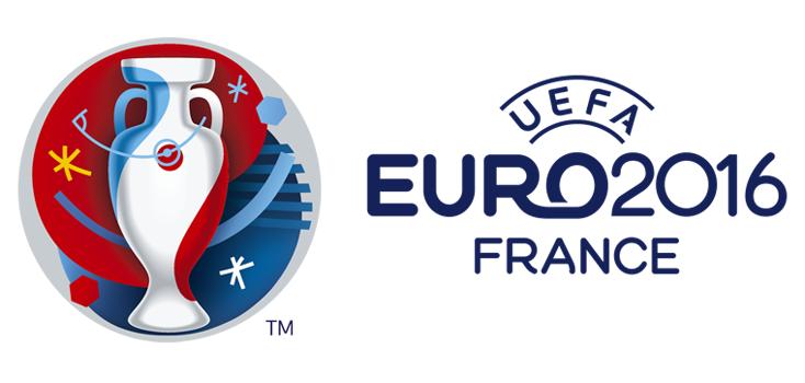 UEFA Picture: Communiqué De Presse: L'UER Acquiert Les Droits