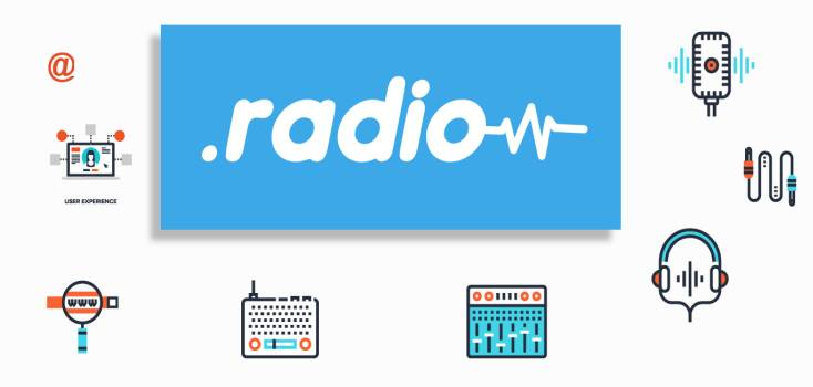 Tld Ch ebu radio top level domain name ready for launch