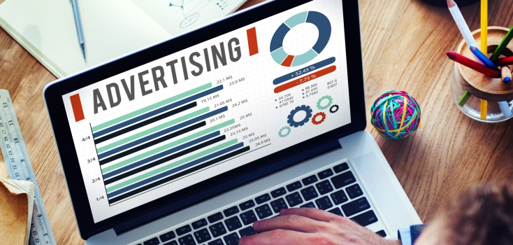 ebu new report outlines how the rise of online advertising impactsnew report outlines how the rise of online advertising impacts public service media