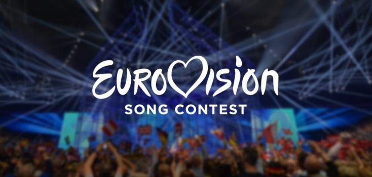 Eurovision Song Contest Siegerliste