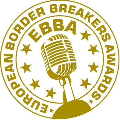 EBBA-logo-2016_gold.png