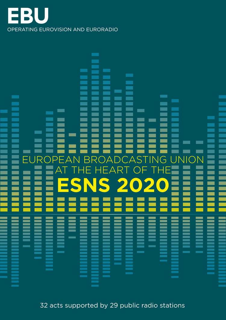 ESNS_Festival_2020_Poster.png