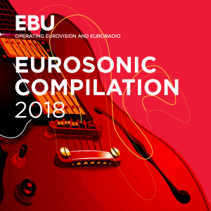 Eurosonic-compilation-2018.png