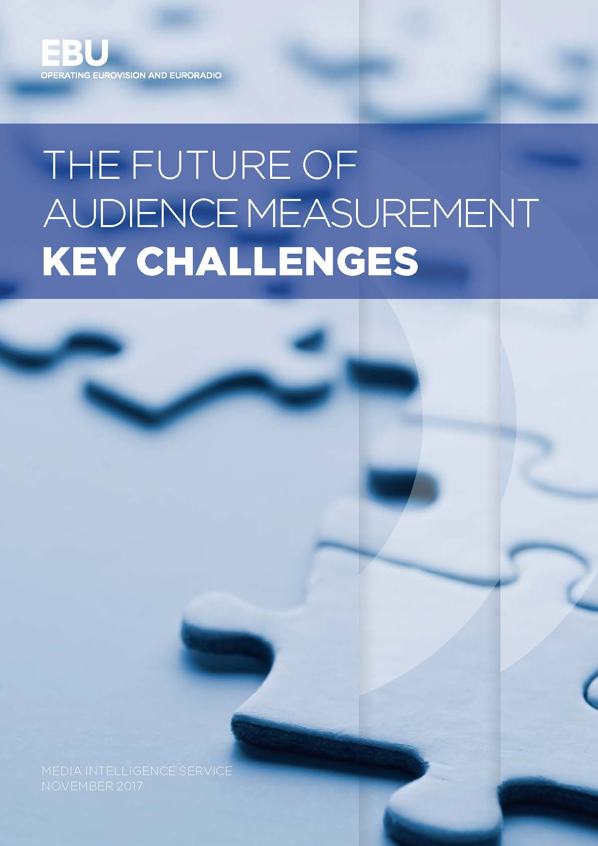 Audience Measurement - Key Challenges - cover image.jpg (Audience Measurement...