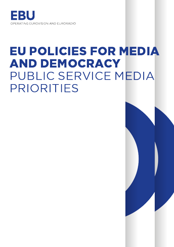 EU-POLICIES-FOR-MEDIA-&-DEMOCRACY_cover.png