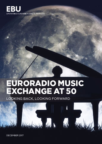 Euroradio-Music-Exchange-at-50_EN_cover.jpg