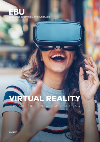 cover_EBU_Report_Virtual_Reality_2017.jpg