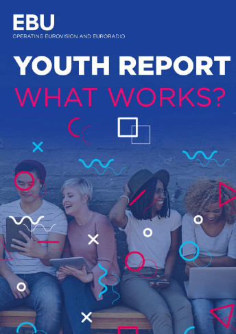 Youth_report_what_works_cover.jpg