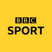 BBC Sports.png