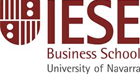 IESE-Business-School_logo.png