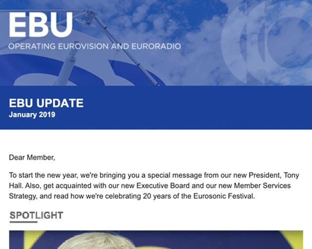 83eed778c newsletter-ebu-update.jpg