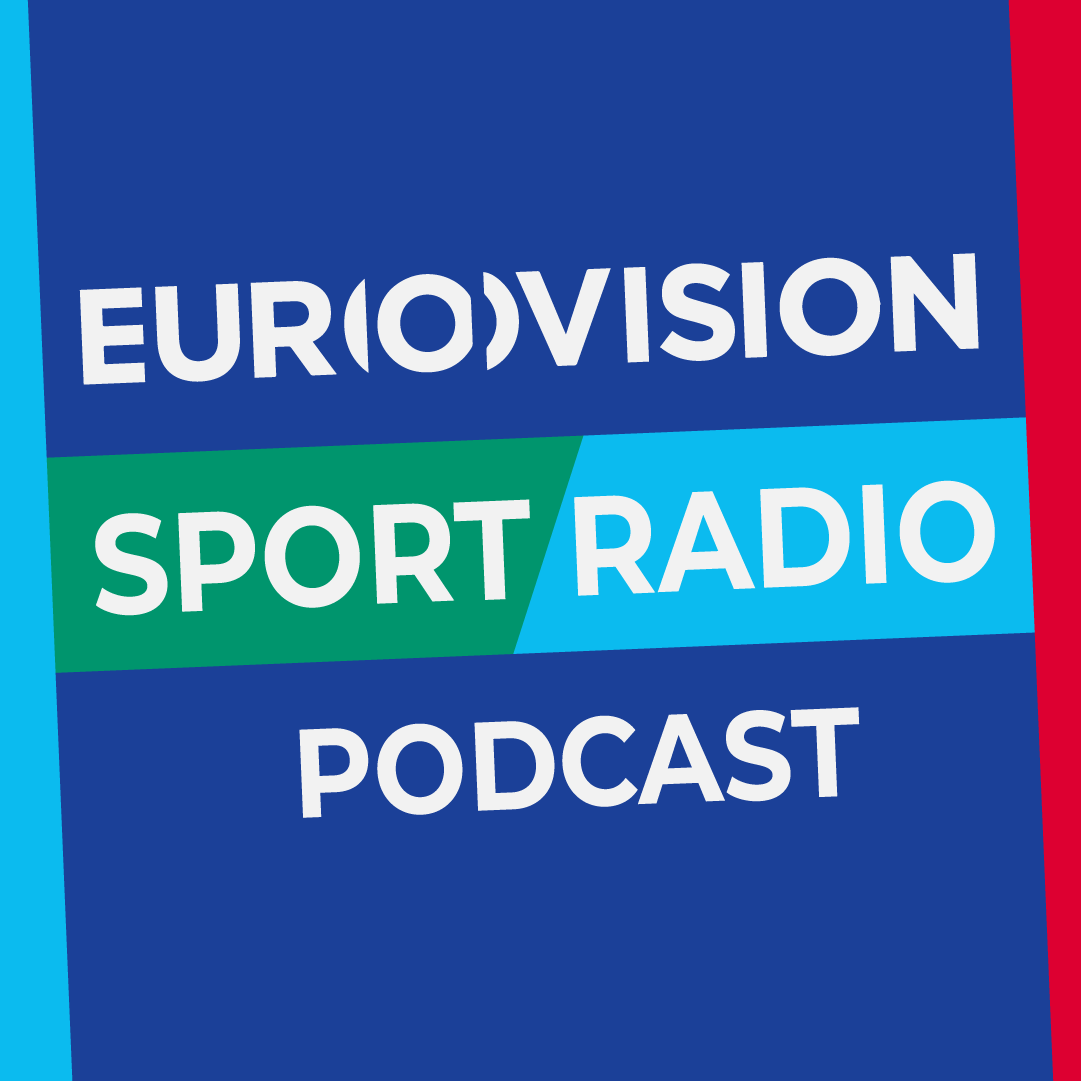 EBU_Sport_Radio_Podcast.png