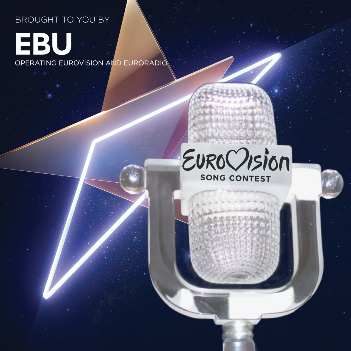 Postcast_artwork_EBU-logo-with-tagline.png